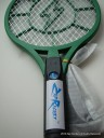 Zap Racket Green Beret